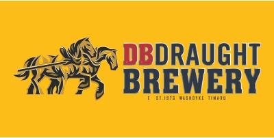 db-draught-brewery-logo