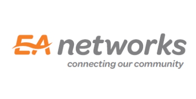 ea-networks-logo