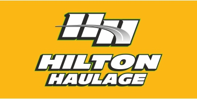 hilton-haulage-logo