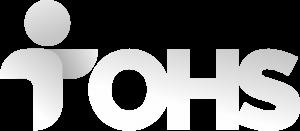 tohs-logo-footer