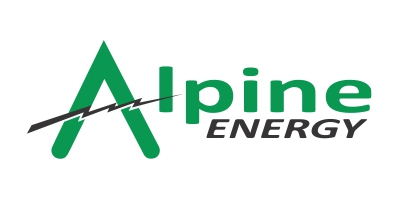 alpine-energy-logo