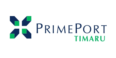 primeport-logo